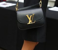 Louis Vuitton 'Vivienne'