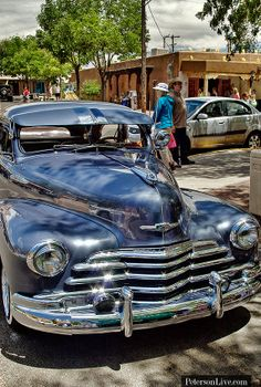 Best Route Cars Images On Pinterest In Antique Cars - Old town car show 2018