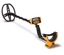 Garrett ACE 400 Metal Detector (1141260) for sale online   eBay Metal Detectors For Sale, Garrett Metal Detectors, Whites Metal Detectors, Metal Detector Reviews, Metal Detecting Tips, Digging Tools, Audio System, Pointers, Outdoor Power Equipment