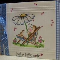 Penny Black Cards, Penny Black Stamps, Art Impressions, Black Heart, Doodle Art, Hedgehog, Doodles, Magnolia, Stamping