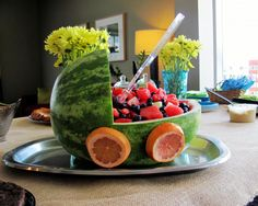 Boy Baby Shower i can make this too @April Cochran-Smith Lozoya ( i dont know if it will be perfect but i can try! ) lol