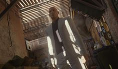 Hitman Update 1.11.2 Now Out Fixes Save Game Issues