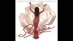 Selena-Cumbia Medley (Selena: OST) (+playlist)
