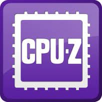 CPU-Z Free Download for Windows 7/8/XP - http://www.wcloudtech.com/cpu-z-free-download-for-windows-78xp/