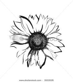 Liefde Life: A Satellite Dish For Sunshine.....x