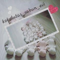 instagram:kokulutas_sabun_evi facebook: minik taşlar