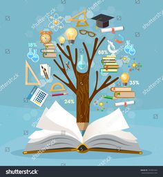 Find Education Tree Knowledge Open Book Effective stock images in HD and millions of other royalty-free stock photos, illustrations and vectors in the Shutterstock collection. Thousands of new, high-quality pictures added every day. Math Classroom Decorations, School Decorations, Education Templates, School Murals, Education Icon, Open Book, Street Art, Knowledge, Drawings