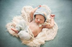 Top 10 Baby Photographers To Follow On Instagram