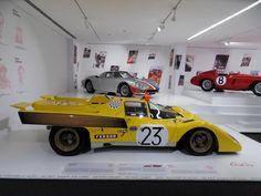 Ferrari-512M_profil