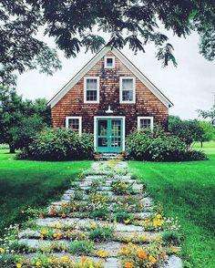 """(@cosi_home) no Instagram: """"Home sweet Home ❤ #inspiring #inspiração #cozy #cosi_home"""""""