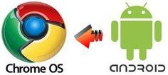 Android digital signage vs. Chrome digital signage