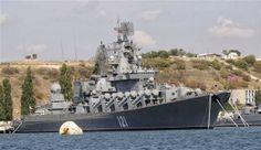 ΤΟ ΚΟΥΤΣΑΒΑΚΙ: Ντε φάκτο κατάληψη της Κριμαίας - Η Δύση κατά του ... Θέτοντας τα ουκρανικά στρατεύματα σε ετοιμότητα μάχης αντιδρά η μεταβατική ηγεσία στο Κίεβο στη ντε φάκτο κατάληψη της Κριμαίας από τη Μόσχα, διαμηνύοντας ότι προετοιμάζεται να αμυνθεί έναντι της Ρωσίας και δύναται να απευθυνθεί σε άλλες χώρες για στρατιωτική υποστήριξη εφόσον η ρωσική δράση επεκταθεί.