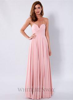Emmanuella Dress