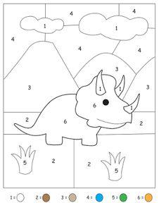 Dinosaur Printable Preschool and Kindergarten Pack – Itsy Bitsy Fun – kindergarden Dinosaur Worksheets, Dinosaur Theme Preschool, Dinosaur Printables, Dinosaur Activities, Dinosaur Crafts, Preschool Learning, Kindergarten Worksheets, Toddler Activities, Preschool Activities