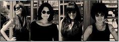 Faltan 2 dias para el Hard Rock!! : No te lo pierdas!! El mejor estilo Beatle en su version femenina!! Gratis en el Hard Rock Cafe de Buenos Aires!! Av. Pueyrredón 2501 y Libertador, 1119 Buenos Aires | beatbeatas