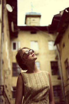 Ciao Italia ...