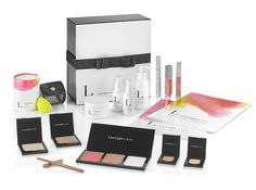 Start your own business with sixteen FULL size products, catalogs, order forms, training, etc.  www.limelightbyalcone.com/MorePreciousThan