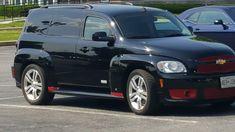 Chevy Hhr, Car, Vehicles, Automobile, Autos, Cars, Vehicle, Tools