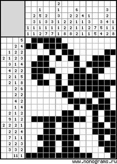 kakadu3_12_1_1p.png (253×355)