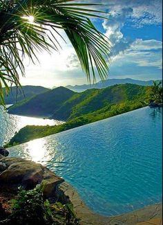 Tour activities around globe! !  Best deals guaranteed online! ! www.worldtourandtravel.com