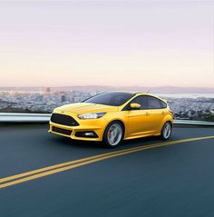 """9 Likes, 2 Comments - Gene Butman Ford (@gene_butman_ford) on Instagram: """"#sundayfunday #focusst"""""""