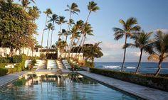 Doris Duke's Hawaiian Paradise