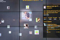 Command Center #ECP14 -