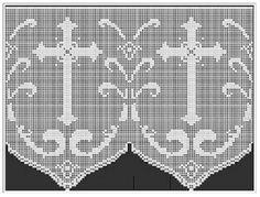 103C_1939AltarlaceCebay.jpg (379×288)