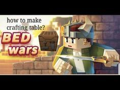 How To Make Crafting Table Craft Table Crafts Minecraft Crafting Recipes