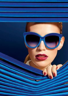 The new Italia Independent F/W 2014-15 Eyewear Collection http://www.smartbuyglasses.com/designer-sunglasses/Italia-Independent/?utm_source=pinterest&utm_medium=social&utm_campaign=PT post