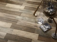 Pinterest the world s catalog of ideas for Carrelage colorker