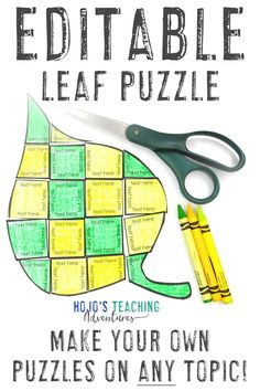 This site has simple 1st quadrant graphs and full cartesian graph if you want to create your own puzzles youre going to love this fandeluxe Image collections