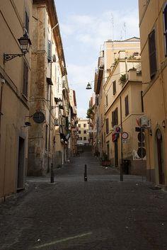 Frascati, Rome, Italy