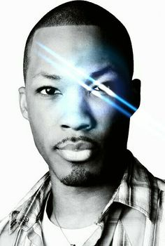 """Corey Hawkins as """"Shawn Lionheart"""" in Master of Elements - Corey Hawkins as """". - Corey Hawkins as """"Shawn Lionheart"""" in Master of Elements – Corey Hawkins as """"… – Core - Corey Hawkins, Root Cover Up, Aaron Taylor Johnson, Colton Haynes, No Way Out, Famous Last Words, Saga, Masters, Guys"""