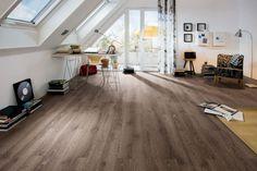 Haro tritty 100 loft terano oak Tom Dempsey Flooring Galway