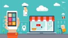 Quy trình thông báo website thương mại điện tử với bộ công thương How To Get Money, How To Find Out, People Use You, Online Shopping Websites, Growing Your Business, Successful Business, Best Location, Cool Websites, Antalya