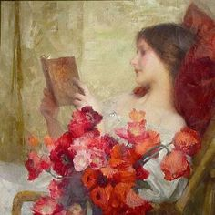 a-bright-flurry:   Samuel Melton Fisher