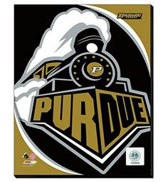 This is an interesting presentation by Professor Rita Brusca-Vega (Purdue University) on Individualized Education Programs (IEP) for English Language Learners (ELL). It is posted on a website maintained by the Council for Exceptional Children (IDDEL-CEC). Sports Art, Sports Logos, Purdue University, English Language Learners, All Team, Track And Field, Juventus Logo, Art Logo