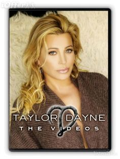 Taylor Dayne images - Google Search