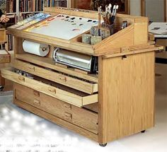 taboret - Google Search