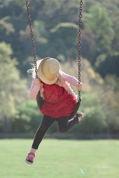 Just hanging around - Sarah Vaughn