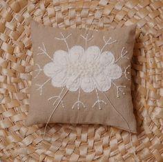 Crafts / Kézművesség - Beáta Méry