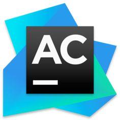 AppCode 2016.2.4  Objective-C IDE for developers.