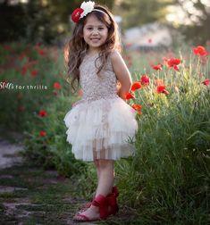 Easter girl dress, easter toddler dresses, flower girl country dress ideas, birthday party toddler dress,