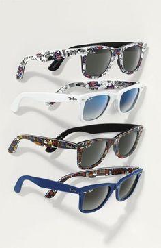 31b5325c6c7 Ray-Ban  London Wayfarer  50mm Sunglasses  RayBan  RayBan via  taggto