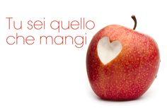 Vi aspettiamo nel nostro centro Dietnatural a Lamezia Terme in via Dei Mille trav Ferlaino per darvi sani consigli nutrizionali per stare bene con voi stessi!