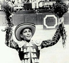 Cesar Rincón