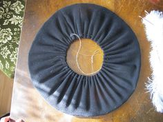 The huge kampfrau hat - 9 by learningtofly_katafalk, via Flickr