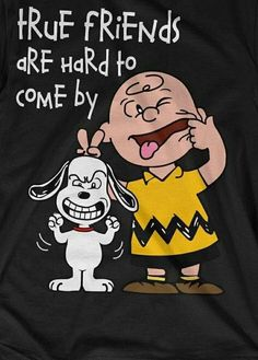 Ideas Dogs Funny Cartoon Charlie Brown And Snoopy Charlie Brown Quotes, Charlie Brown And Snoopy, Peanuts Cartoon, Peanuts Snoopy, Snoopy Cartoon, Snoopy Love, Snoopy And Woodstock, Christmas Quotes, Christmas Humor