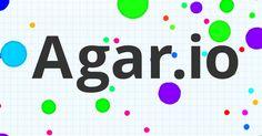 ⊙ Agar.io : une bactérie envahit le monde du jeu vidéo☉ - Candy crush a du soucis à se faire ; un nouveau jeu addictif est apparu ; c'est agar.io qui rassemble plus de 30 000 joueurs connectés en même temps !  - http://www.le-chuchoteur.fr/agar-io-une-bacterie-envahit-le-monde-du-jeu-video/